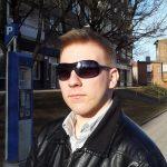 Piotr Nalepa