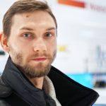 Maciej Kupczynas